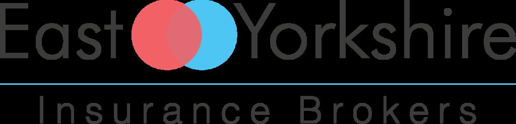 Logo for East Yorkshire Insurance Brokers